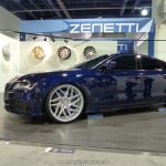 SEMA2014 - Tag3 - WestBerlinCustoms - 056