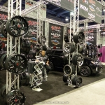 SEMA2014 - Tag3 - WestBerlinCustoms - 057