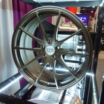 SEMA2014 - Tag3 - WestBerlinCustoms - 066