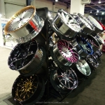 SEMA2014 - Tag3 - WestBerlinCustoms - 068