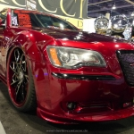 SEMA2014 - Tag3 - WestBerlinCustoms - 072