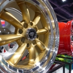 SEMA2014 - Tag3 - WestBerlinCustoms - 074