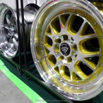 SEMA2014 - Tag3 - WestBerlinCustoms - 075