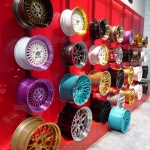 SEMA2014 - Tag3 - WestBerlinCustoms - 076