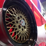 SEMA2014 - Tag3 - WestBerlinCustoms - 078