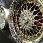 SEMA2014 - Tag3 - WestBerlinCustoms - 081