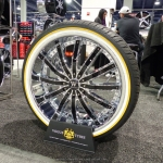 SEMA2014 - Tag3 - WestBerlinCustoms - 082