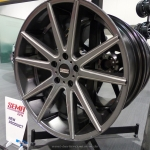 SEMA2014 - Tag3 - WestBerlinCustoms - 085