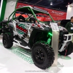 SEMA2014 - Tag3 - WestBerlinCustoms - 096