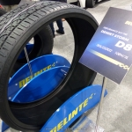 SEMA2014 - Tag3 - WestBerlinCustoms - 100