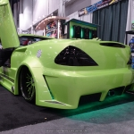 SEMA2014 - Tag1 - WestBerlinCustoms - 016