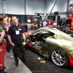 SEMA2014 - Tag1 - WestBerlinCustoms - 021