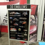 SEMA2014 - Tag1 - WestBerlinCustoms - 023