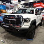 SEMA2014 - Tag1 - WestBerlinCustoms - 032