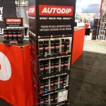 SEMA2014 - Tag1 - WestBerlinCustoms - 037