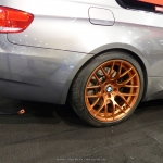 SEMA2014 - Tag1 - WestBerlinCustoms - 038
