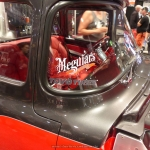 SEMA2014 - Tag1 - WestBerlinCustoms - 048