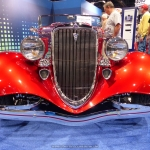 SEMA2014 - Tag1 - WestBerlinCustoms - 051