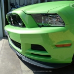 Ford Mustang BOSS302 - 03