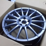 tec-by-asa-as2-gunmetal-ford-focus-st-02