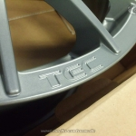 tec-by-asa-as2-gunmetal-ford-focus-st-03