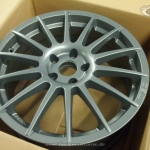 tec-by-asa-as2-gunmetal-ford-focus-st-04