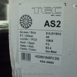 tec-by-asa-as2-gunmetal-ford-focus-st-05