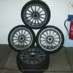 tec-by-asa-as2-gunmetal-ford-focus-st-08