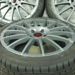 tec-by-asa-as2-gunmetal-ford-focus-st-10