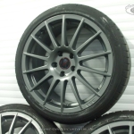 tec-by-asa-as2-gunmetal-ford-focus-st-11