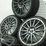 tec-by-asa-as2-gunmetal-ford-focus-st-12