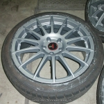 tec-by-asa-as2-gunmetal-ford-focus-st-14