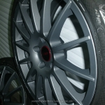tec-by-asa-as2-gunmetal-ford-focus-st-15