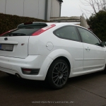 tec-by-asa-as2-gunmetal-ford-focus-st-16