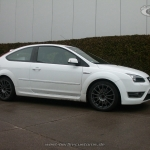 tec-by-asa-as2-gunmetal-ford-focus-st-17
