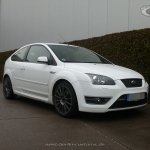 tec-by-asa-as2-gunmetal-ford-focus-st-18