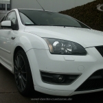 tec-by-asa-as2-gunmetal-ford-focus-st-19