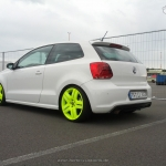 VW Blasen - Lausitzring 2014 - West-Berlin-Customs - 06