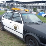 VW Blasen - Lausitzring 2014 - West-Berlin-Customs - 13