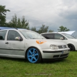 VW Blasen - Lausitzring 2014 - West-Berlin-Customs - 41