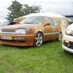 VW Blasen - Lausitzring 2014 - West-Berlin-Customs - 46