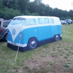 VW Blasen - Lausitzring 2014 - West-Berlin-Customs - 51