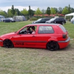 VW Blasen - Lausitzring 2014 - West-Berlin-Customs - 52