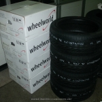wheelworld-wh12-hankook-evo-v12-vw-sharan-01