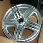 wheelworld-wh12-hankook-evo-v12-vw-sharan-02
