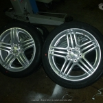 wheelworld-wh12-hankook-evo-v12-vw-sharan-04
