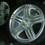 wheelworld-wh12-hankook-evo-v12-vw-sharan-05