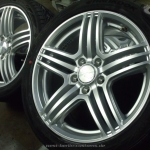 wheelworld-wh12-hankook-evo-v12-vw-sharan-06