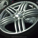 wheelworld-wh12-hankook-evo-v12-vw-sharan-07
