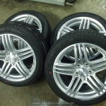 wheelworld-wh12-hankook-evo-v12-vw-sharan-08